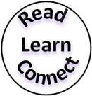 Read Learn Connect Image