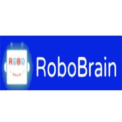 RoboBrain Limited