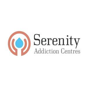 Serenity Detox & Rehab clinics and home Detox services