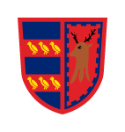 Burdett-Coutts & Townshend Foundation CE Primary School logo