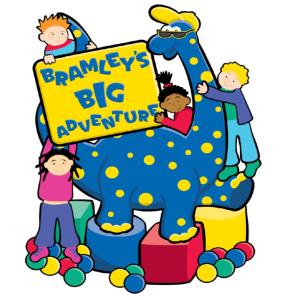 Bramleys
