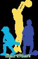 Sport West Logo