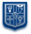 Logo for St Augustine's CE High School