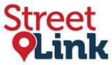 Street Link Logo