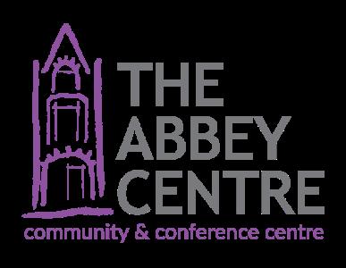 Abbey Centre logo