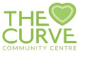 The Curve Community Centre logo