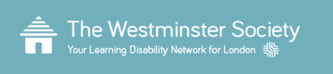 The Westminster Society logo