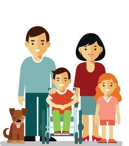 FIS Family