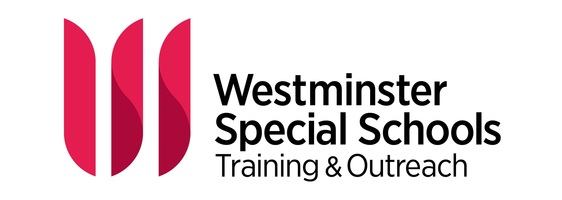 Logo for Westminster Special Schools Training and Outreach