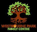 Westbourne Park Family Centre Logo