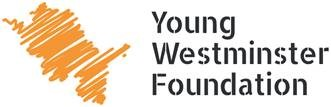 Young Westminster Foundation Logo