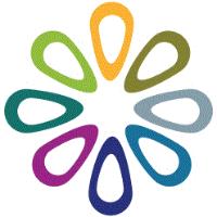 Community CVS logo.