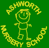Ashworth Nursery School