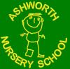 Ashworth Nursery School