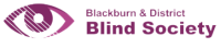 Blackburn and District Blind Society