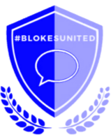 Blokes United