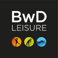 BwD Leisure logo