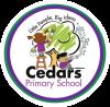 Cedars Primary School