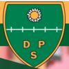 Daisyfield Primary School