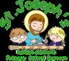 St.Joseph's RC Primary School