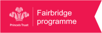 Fairbridge logo