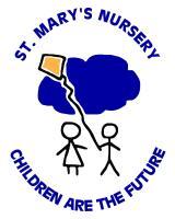 St Mary's Nursery