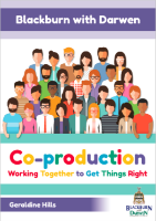 Coproduction Booklet
