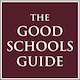 www.goodschoolsguide.co.uk