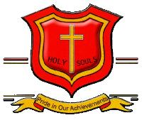 Holy Souls R.C. Primary