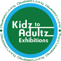 Kidz to Adultz Exhibitions
