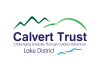 Lake District Calvert Trust