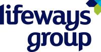 The Lifeways Group logo