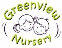 Greenview Nursery Blackburn With Darwen Local Offer