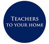 Teachers To Your Home