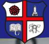 Lower Darwen PS logo