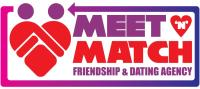 Meet 'N' Match logo