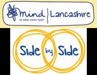 Lancashire Mind - Side by Side