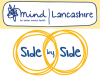 Lancashire Mind - Side by Side