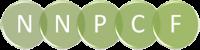 National Network of Parent-Carer Forums
