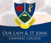 OLSJCC logo