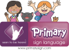 Primary Sign