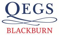 QEGS logo