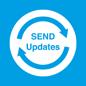 SEND Updates