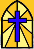St Stephen's Tockholes