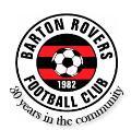 Barton Rovers Logo