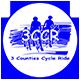 3ccr Logo