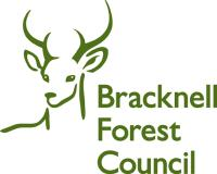 Bracknell Forest Council Library & Information Service