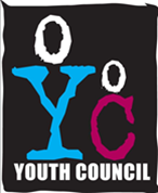 Bracknell Youth Council Logo