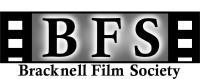 Bracknell Film Society logo