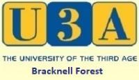 Bracknell Forest University of...